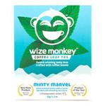 Wize Monkey Coffee Leaf Tea Minty Marvel | 627843508823