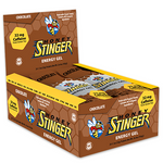 Honey Stinger Organic Energy Gel Chocolate | 810815020120