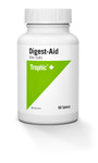 Trophic Digest-Aid 90 Tablets   069967112218