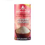 Lumiere de Sel Himalayan Salt Natural Fine Shaker 500 grams   875405000029