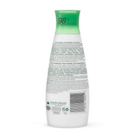 Live Clean Green Earth Daily Care Shampoo 350mL