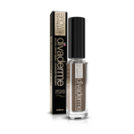 Divaderme Cosmetics Brow Extender | 643180222215 | 643180222222 | 643180222239