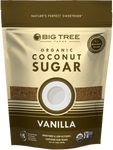 Big Tree Farms Organic Coconut Palm Sugar