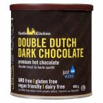 Castle Kitchen Hot Chocolate Double Dutch Dark Chocolate | 627843459057