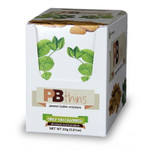 Bell Plantation PBThins 100 Calorie Packet