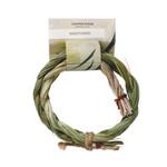 Juniper Ridge Sweetgrass Braid Smudge Sticks | 856350000784