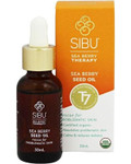 SIBU Sea Berry Therapy Seed Oil 30 ml | 858180002631