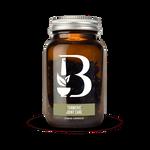 Botanica Turmeric Liquid Capsule   Glass bottle