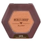 Burt's Bees Blush Toasted Cinnamon | 792850901098