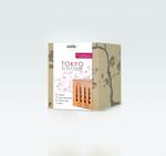 Le Comptoir Aroma Tokyo Diffuser  | 848245010084
