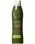 Boo Bamboo Extreme Moisture Hand and Body Lotion Spray | 776629100369