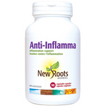 New Roots Herbal Anti-Inflamma | 628747112857