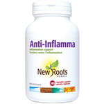 New Roots Herbal Anti-Inflamma | 628747111607