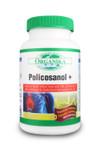 Organika Policosanol | 620365011116