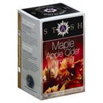 Stash Tea Maple Apple Cider | 077652084382