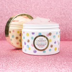 Lalicious Birthday Cake Body Butter |