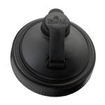 reCAP Mason Jars Pour Cap Regular-Mouth | 859745003575