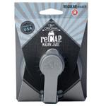 reCAP Mason Jars Pour Cap Regular-Mouth |859745003520