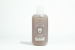 Juniper Ridge Backcountry Body Wash Cascade Forest | 085635000026
