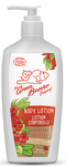 Green Beaver Body Lotion Cranberry 300 ml | 834639007280