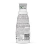 Live Clean Monoï Oil Strengthening Conditioner 350mL