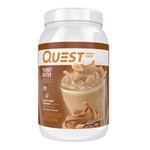 Quest Protein Powder Peanut Butter | 888849000838