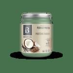Botanica Perfect Protein Vanilla | 822078963724