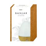 Le Comptoir Aroma Banjar Diffuser   848245010091