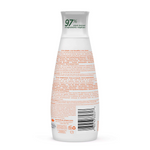 Live Clean Coconut Milk Moisturizing Conditioner 350mL