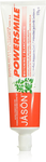 Jason Powersmile Whitening Toothpaste - Powerful Peppermint 170g