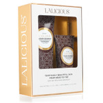 Lalicious Body Butter & Hand Cream Duo | 859192005269
