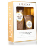 Lalicious Body Butter & Hand Cream Duo | 859192005214