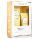 Lalicious Body Butter & Hand Cream Duo | 859192005283