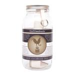 CoffeeSock ColdBrew Kit 64 oz | 766150296181