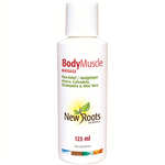 New Roots Herbal Body Muscle Massage | 628747211987