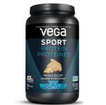 Vega Sport Plant-Based Protein 814 g - Peanut Butter | 838766108087