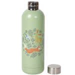 Danica Studio Water Bottle Hill & Dale 500 ml | 064180258842