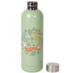 Danica Studio Water Bottle Hill & Dale 500 ml | 064180258842