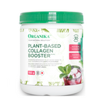 Organika Plant Based Collagen Booster 150g | 620365029609