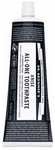 Dr. Bronner's All-One Toothpaste Anise 140g | 018787500767