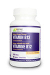 Westcoast Naturals Vitamin B12 1000 Mcg | 626908302093