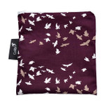 Colibri Reusable Snack Bag Flock | 855562000377