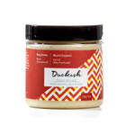 Duckish Natural Skin Care Shea Body Butter Unscented 116 grams | 777155998079