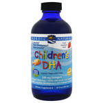 Nordic Naturals Children's DHA Liquid 237 ml | 768990760013