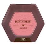 Burt's Bees Blush Shy Pink   792850901087