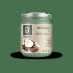 Botanica Perfect Protein Chocolate | 822078963700