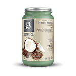 Botanica Perfect Protein Chocolate | 822078963717