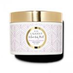 Lalicious Sugar Lavender Velour Body Melt | 859192005030