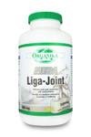Organika Mega Liga-Joint 850mg | 620365011260