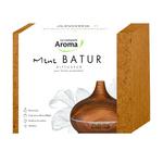 Le Comptoir Aroma Mini Batur Diffuser | 848245010220